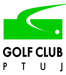 Golf Club Ptuj