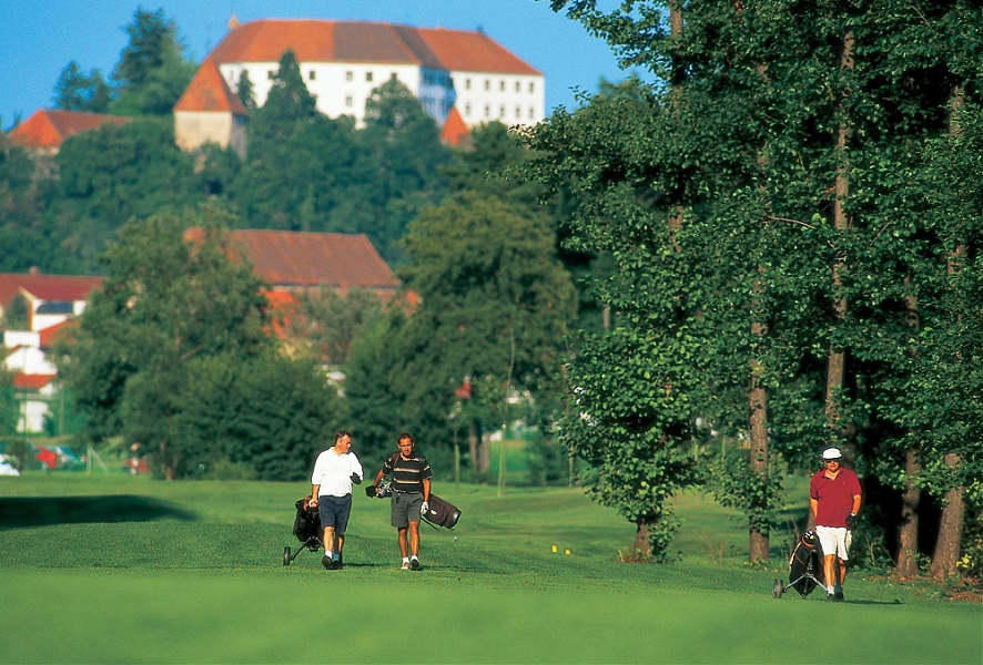 golf-ptuj 005298 full